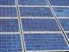 solar-1.jpg